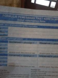 form_pemesanan