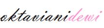 _oktavianidewi