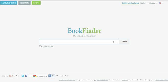 en.bookfi.org