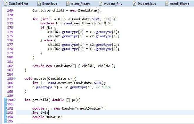belajar_coding