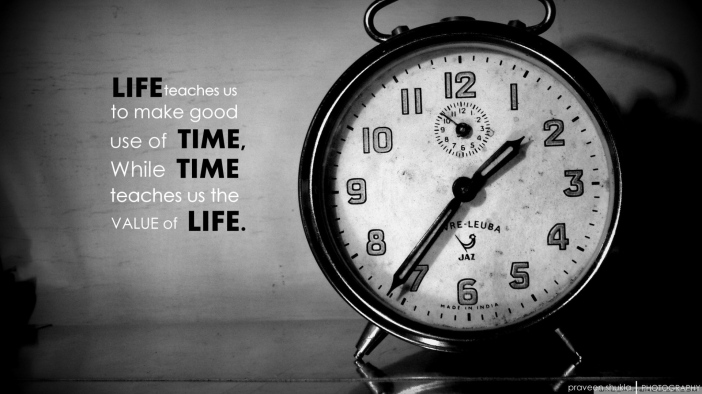 1457122-time-quotes-wallpaper-hd-2