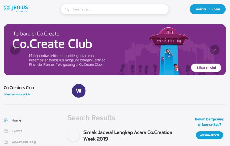 co-create-club