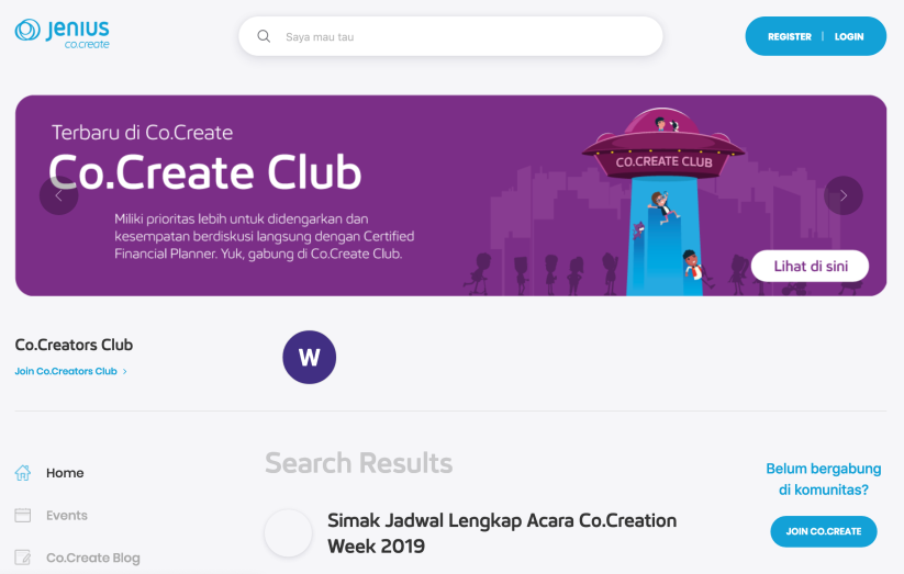 co-create-club